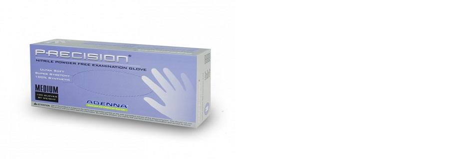 10 Box Case