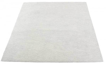 Replacement Pre-filters - 6 pack, for Purair Basic Fume Hood