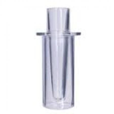 Sample Hitachi Cups, 2 mL