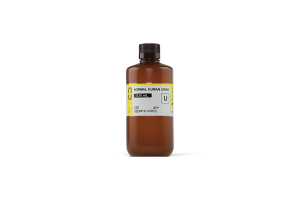 Certified Drug Free Urine (frozen), 835mL
