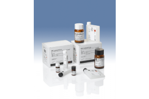Multi-Drug OFT Cutoff Calibrator