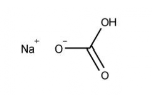 Sodium Bicarbonate ACS Grade kg, 1kg