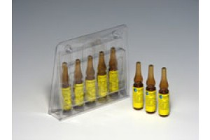 Noroxycodone‐D3 HCl, 1.0 mg/mL (as free base)