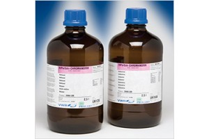 Search results for: 'products h2 methanol bdh r hipersolv chromanorm