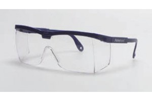 Fisherbrand™ 200 Series Safety Glasses
