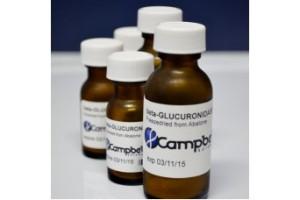 Beta Glucuronidase Powder, 2M Unit