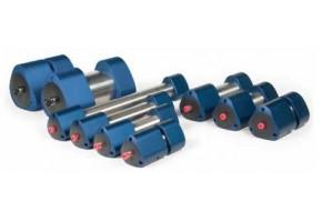 Kinetex® 2.6 µm Biphenyl 100 Å LC Column 100 x 3.0 mm, Ea