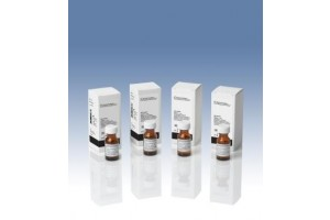 Calibrator - DRI Hydrocodone/Hydromorphone Calibrator, 500 ng/mL