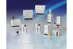 Calibrator - Multi-Drug Calibrator, Primary Cutoffs (CEDIA)