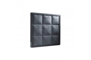 GP Plus filter for solvents and organics for Purair Basic Ductless Fume Hood