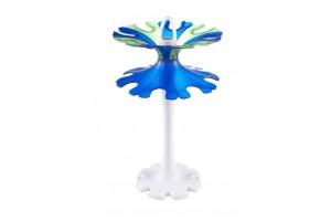 Heathrow Scientific™ Universal Carousel Pipette Stand
