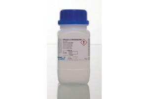 Ammonium formate, 250 g (Hazardous Material)