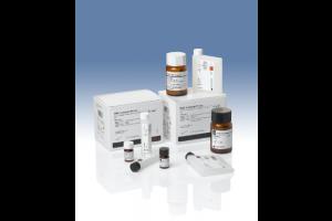 Multi-Drug OFT Negative Cal
