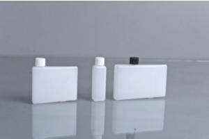 Reagent Bottles, OSR Bottle kit, 8 x 180 mL Pack of 8