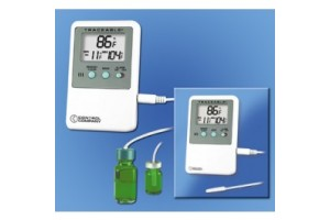 Traceable Refrigerator/Freezer Thermometer