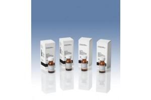 Calibrator - DRI Hydrocodone/Hydromorphone Calibrator, 100 ng/mL, (10 each).