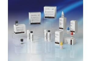 Multi-Drug Intermediate Calibrator (1x5 ml)