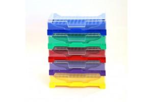 VWR® PCR Storage Rack