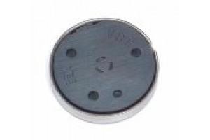 Rotor seal, 3 grooves, max 600 bar