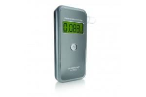 AlcoMate Premium AL7000 Alcohol Breathalyzer Replacement Sensor Module