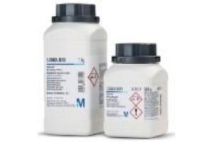 Potassium Phosphate Monobasic, ACS, 500g