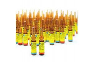 1 mg/mL in Acetonitrile