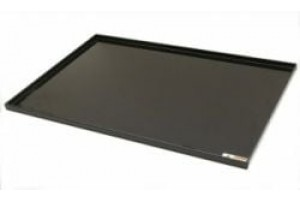 GPR chemical resistant spillage tray for P5-24S AIRS